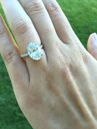 3 carat engagement ring three carat ring cost 3 carat oval oval engagement 18
