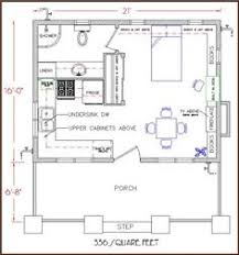 Small Mother In Law House Mother In Law Cottage Plans Is A Great Layout Only Is Just Over
