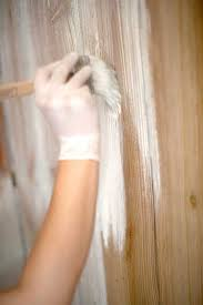 how to whitewash paneling how to whitewash walls annie selke