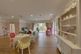 Care Home Furniture Renray Healthcare - Home health care furniture