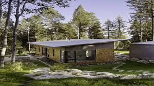 small house architecture small modern ranch house small modern