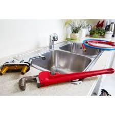 montage d un robinet de cuisine pose d un robinet de cuisine par é