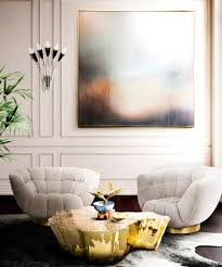how to pick a couch how to pick the right sofa for a sophisticated hotel design project