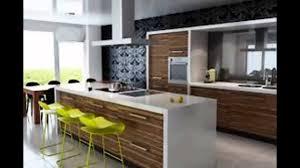 kitchen modern cabinets kitchen kitchen modern design 2016