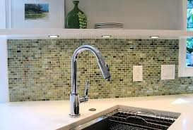 diy tile backsplash kitchen mosaic backsplash kitchen large size of kitchen glass mosaic