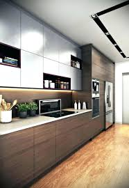 interior designer homes home designs and interiors interior home design kitchen with