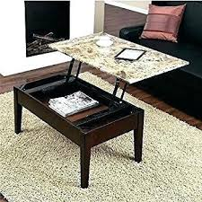 pull out coffee table coffee table pull out top fabulous pull out coffee table pull up top