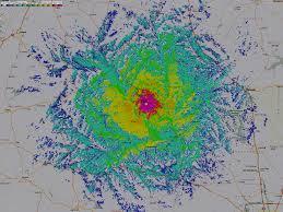 Tamu Campus Map W5ac The Texas A U0026m Amateur Radio Club College Station Texas
