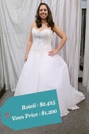 featured dresses and discounts i found the gown tlc