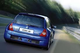 clio renault v6 clio 2 v6 rs badre 2 pinterest cars and dream cars