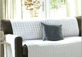 housse canapé 3 places avec accoudoir pas cher housse de canapé avec accoudoir 1020327 canape protege canape 3