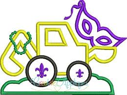 mardi gras items 172 best embroidery images on embroidery ideas