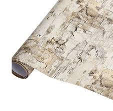 birch wrapping paper wrapping paper can be festive and fancy kimcookhome