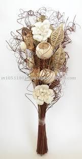 Flower Arrangements Home Decor 42 Best Decorating With Lavender Images On Pinterest Lavender