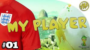 fifa world cup captain your country what country youtube