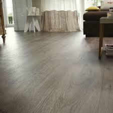vinyl flooring residential roll high gloss exclusive 260
