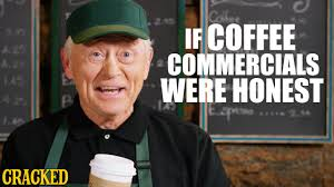 viagra commercial actress game of thrones if the coffee industry told the truth