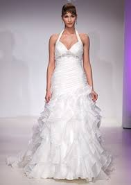 wedding dress 2012 57 jaw droppingly beautiful wedding dresses to obsess