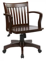 tips to repair vintage wood swivel desk chair home decor u0026 furniture