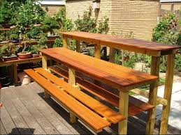 Simple Outdoor Bench Seat Plans by Simple Diy Bench Seat Plans Free Do It Yourself Bench Seat Plans