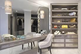 Best Closet Organizers Uncategorized Best Closet Organizer System Contemporary Wardrobe