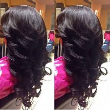 v cut hair styles hair style fashion