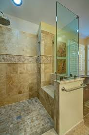 re design your bathroom who needs tubs anyway