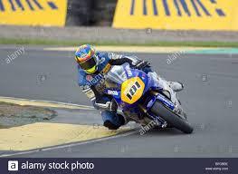 superbike honda cbr gary mason team quay garage honda cbr 1000rr fireblade british