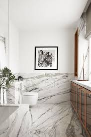 Marble Bathroom 999 Best Inspiration Bathrooms Images On Pinterest Bathroom
