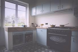 vintage metal kitchen cabinets kitchen open kitchen l shape vintage metal kitchen cabinets with