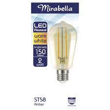in light bulbs light bulbs globes kmart