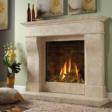 Fireplace Cookeville Tn by Best 25 Gas Fireplaces For Sale Ideas On Pinterest Gas