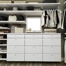 elfa shelves elfa shelving system elfa drawers amazing design
