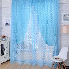 Cheap Window Valances Popular Fabric Window Valances Buy Cheap Fabric Window Valances