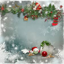 christmas photo backdrops only 25 00 the children christmas tree photography