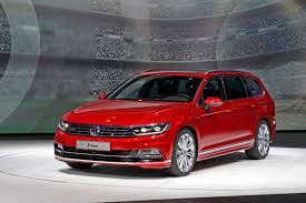 volkswagen passat r line rims volkswagen passat 2015 price release date and specs carbuyer