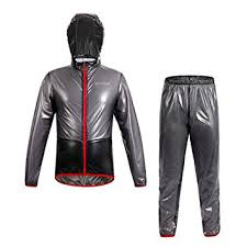raincoat for bike riders waterproof bicycle cycling jacket jersey bike raincoat rain coat