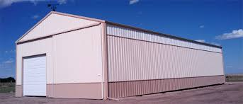 Pole Barns Colorado Springs Pole Barn Kits U0026 Steel Building Packages U2013 All Specialty Buildings