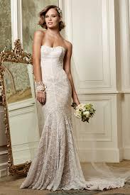 wedding dresses derby wedding dresses lori g bridal