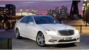 s350 mercedes mercedes s350 cdi blueefficiency lwb 2010 review by car magazine