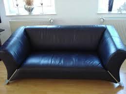 rolf sofa 322 rolf 322 sessel cool jpg dpi mb rolf alma with