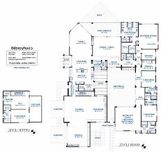 house plan with guest house house plan house plans with detached guest house and outstanding