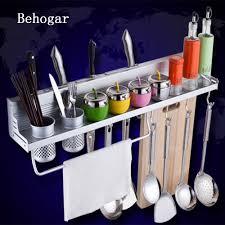 vaisselle cuisine behogar cuisine en aluminium garde manger batterie de cuisine épices