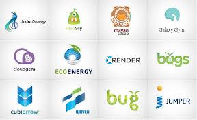 professional logo design by borni on envato studio - Professional Logo Design