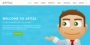 download free apital v1 1 u2013 responsive corporate business