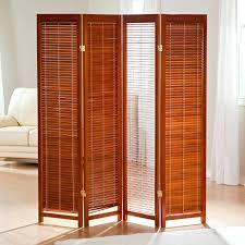 narrow room dividers divider screen screens ikea chinese wall