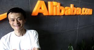 alibaba group itu apa 7 rahasia strategi sukses dari pendiri alibaba com we create own