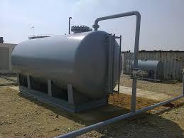 diesel tank fuel tanks fuel storage and supply tanks underground