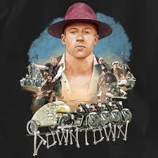 Mia Bad Girls Lyrics Downtown Lyrics Macklemore U0026 Ryan Lewis Genius Lyrics