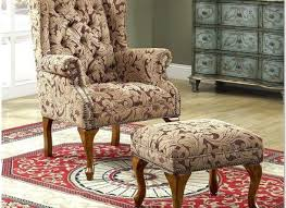 comfy chair with ottoman big comfy chairs and ottoman comfy chair and ottoman furniture